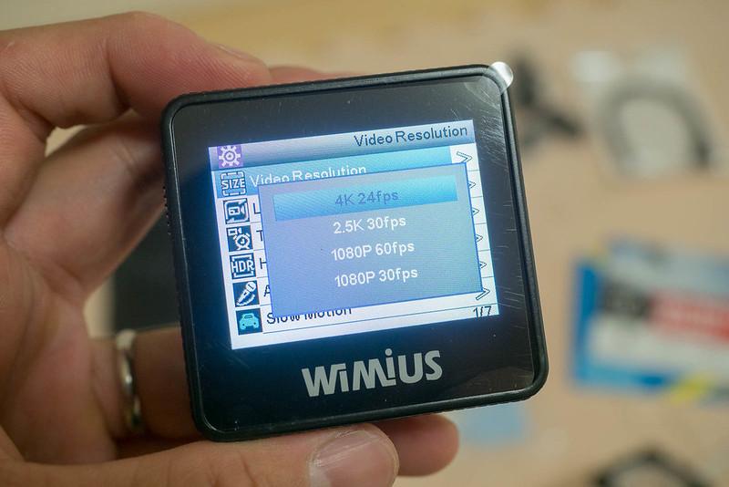 WiMiUS_4K_ActionCam-12