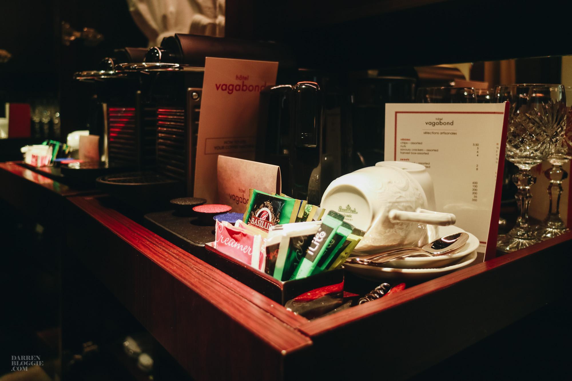 hotel vagabond singapore a tribute portfolio hotel-16