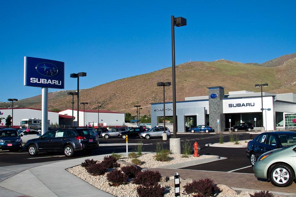 Are Car Dealerships Open On Sunday In Illinois