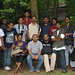 Photo Lanka Team  by Losh Wick