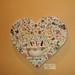 Kim Smith's Mosaic Art Show - 06/27/10