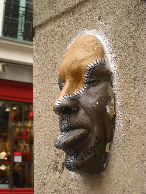 4743625192 8481dfb962 - 52 rue des francs bourgeois ...