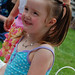 Jaden's 5th Birthday 13