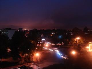 Luces de Noche 2