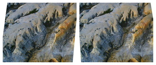 brazil brasil geotagged stereoscopic stereophoto stereophotography 3d crosseye crosseyed sand cross areia erosion stereo ceará stereoview kap kiteaerialphotography ce crossed falésias falésia beberibe stereophotograph crossview 砂 2456 praiadasfontes erosão estéreo 2455 hyperstereo stereophotomaker sandcliff fotografiaaéreacompipa estereoscópico estereoscópica fotoaéreacompipa hyperstereophotography stereomasken geo:lat=418358668 geo:lon=3807891368