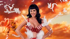 California Gurls still - 025
