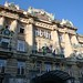 Small photo of Franz Liszt Academy of Music