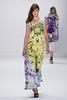 anja gockel - Mercedes-Benz Fashion Week Berlin SpringSummer 2011#46