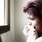 Como Dejar De Sufrir Por Amor
