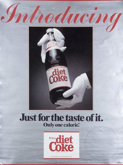 Binary options daily cherry coke
