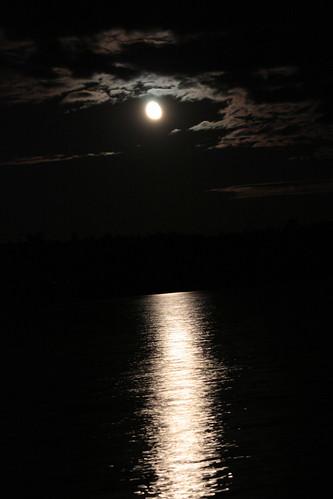 Moon light by steelers_#1fan