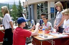 Aspen Mini Maker Faire-075