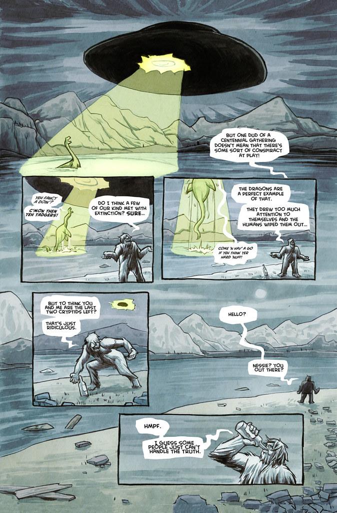 page 8 paranoid