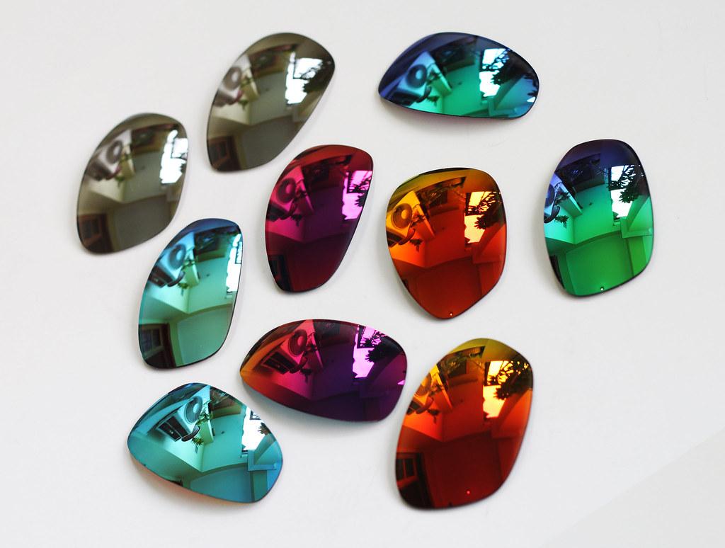 e46de2cce20 linegear lenses for juliet   x metal xx