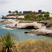 Small photo of Duque Beach Castle - Costa Adeje