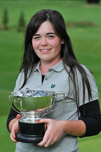 4807620171 d05ecf3c5b 2011 Irish Girls' Golf Champion