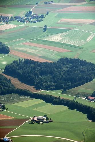 Herzwald