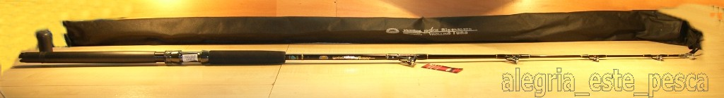 TUNABIG6FT-50-80Lbs-01