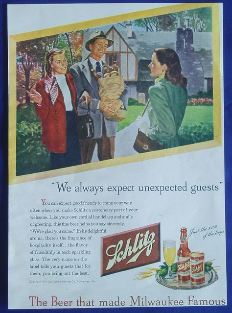 Schlitz-unexpected-1947