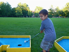 lawn game, grass, play, sports, recreation, outdoor recreation, leisure, golf, miniature golf, lawn, playground,