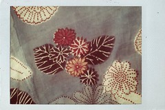 art, pattern, textile, needlework, quilting, design, petal,