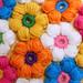 Crochet Flower Pattern Flower Crochet Pattern