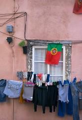 Portugal '10