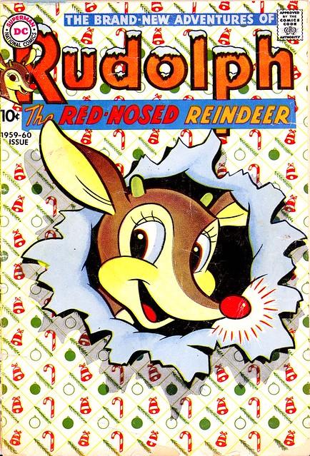 rudolph1959_01