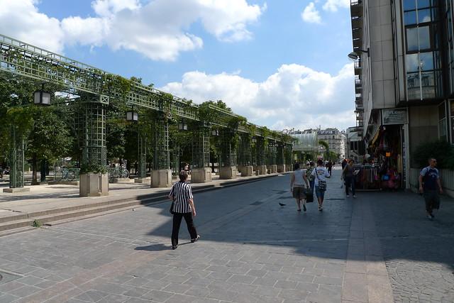 Wholesale Fountains And Garden Decor