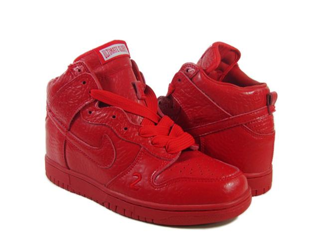 uk availability 098f7 cbe91 rojas enteras  by calzadoproventas rojas enteras  by calzadoproventas