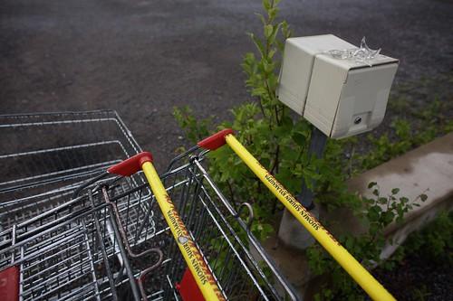 2010-07-22-_MG_9306.CR2