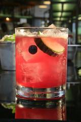 Constitution Cocktail
