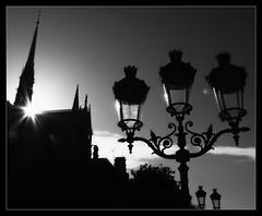 878 Paris Notre Dame 08:34
