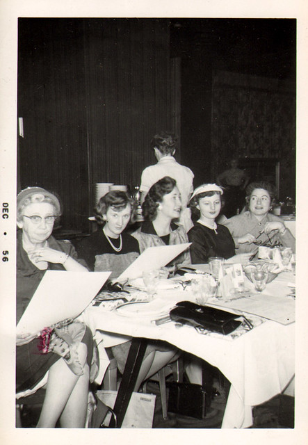 women_at_table_1956