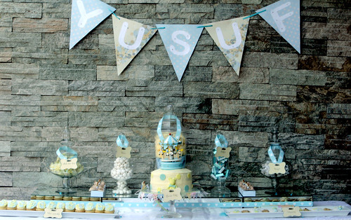 baby shower 026-2 by {zalita}