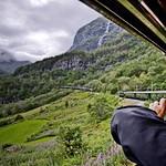 Norway .
