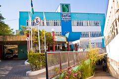 Hospital Sofia Feldman