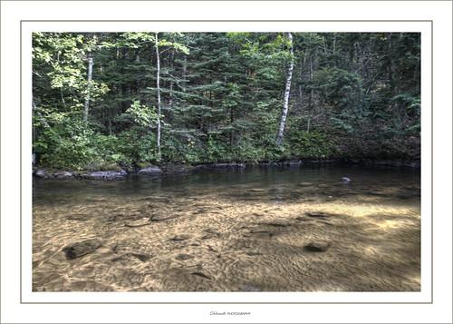 Veteran Falls Splash Pool
