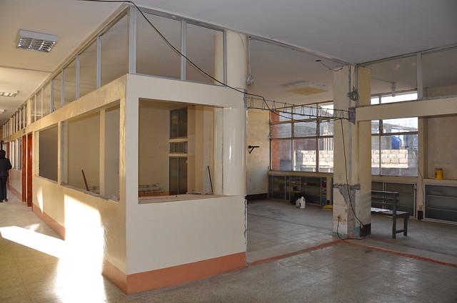 remodelaci n de oficinas del palacio municipal flickr