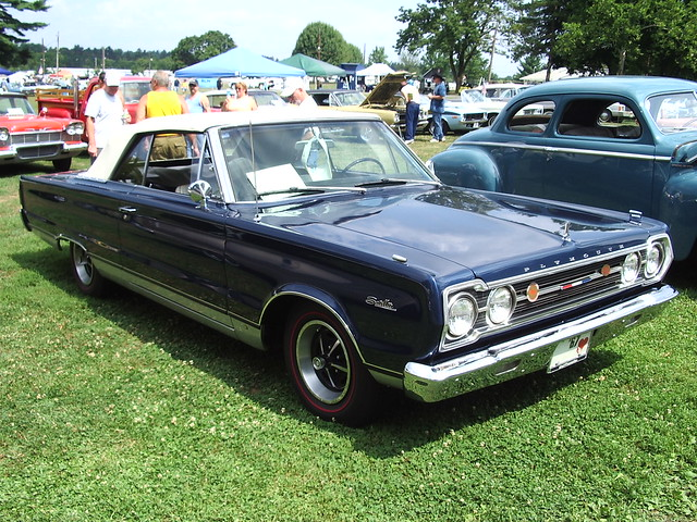 1967 plymouth satellite classic automobiles. Black Bedroom Furniture Sets. Home Design Ideas