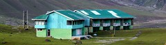sonmarg hotels