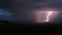 storm(1.0), thunder(1.0), thunderstorm(1.0), lightning(1.0), cloud(1.0), darkness(1.0), night(1.0),