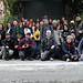 Grupo no 5.JORNADAS_Brás by UMCERTOOLHAR