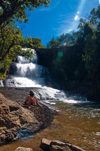 pictures julian colombia monotone torres cascada raquira villadeleyva boyaca