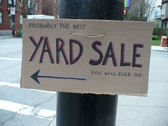 yard.sale.sign