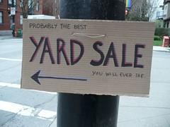 yard.sale.sign