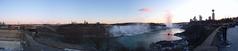 [PANORAMA] Niagara Falls
