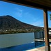 Hawaii Beach House,koko head