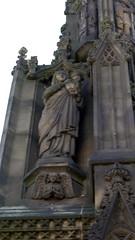 chantry chapel (20)