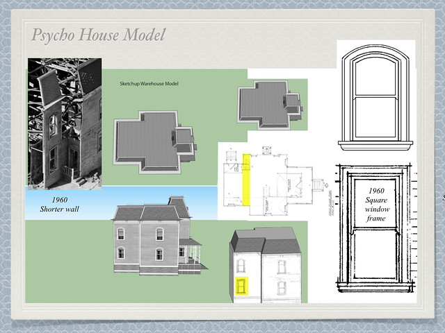 Download image Psycho House Model PC, Android, iPhone and iPad ...
